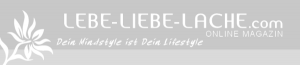 Bekannt aus lebe-liebe-lache.com