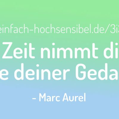 [3i 36] Die Farbe unserer Seele